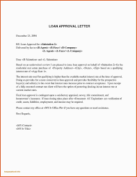 cover letter salutation when recipient unknown letter writing format salutation inspirationa letter writing format