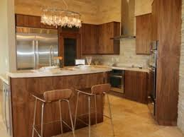 Small Kitchen Island Ideas For Every Space And Budget  FreshomecomInterior Design Of Small Kitchen