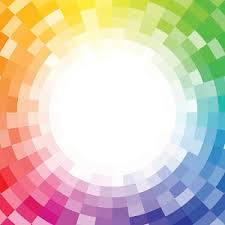 Ansi Color Chart Standards Voluntary Standards Cover The Spectrum From Lighting