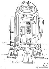 Small Picture 28 R2d2 Coloring Page Free Coloring Pages Of R2d2Free Coloring