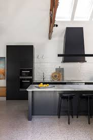 Kitchen Furniture Sydney 17 Best Images About Kitchens Are For Cooking On Pinterest