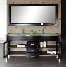bathroom vanity two sinks. double vanity countertop bestcountertops. attractive bathroom with sink . two sinks