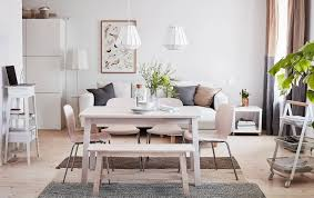 modern living room sets new amazing bench style kitchen table 11 elegant audacious dining room