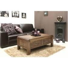 strathmore solid walnut furniture shoe cupboard cabinet. Strathmore Solid Walnut Four Drawer Storage Coffee Table Furniture Shoe Cupboard Cabinet