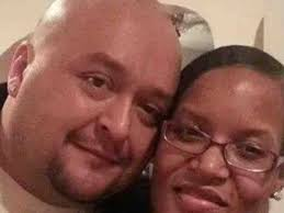 Fundraiser for Raekia Gonzalez by Autumn Barrett : Help One Of Brothers