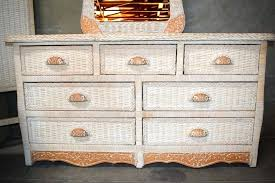 white wicker bedroom furniture. Wicker Bedroom Furniture Charming Pier One White On Best Interior With