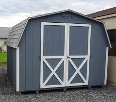 save on an amish built wood storage shed s you ll love and fast delivery options custom storage buildings for less