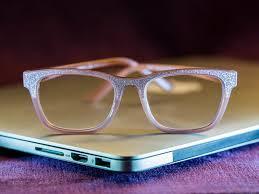Do <b>blue light blocking glasses</b> actually work? - CNET
