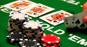 Trik Jitu Menang Bermain Poker Online – Motor Vista