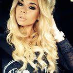 Ashley Redington (ashleyamberxo) - Profile   Pinterest