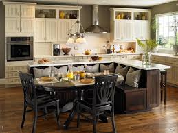 Storage Tables For Kitchen White Kitchen Table With Storage Old Storage Bench Ideas Interior