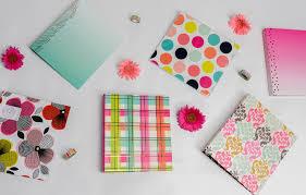 class act everyday binders