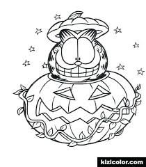 Balloon Coloring Page Grampy Co