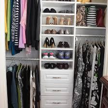 closet organization ideas for women. How To Organize A Master Closet Organization Ideas For Women O