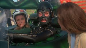 Image result for images of death race 2000