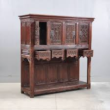 furniture pieces for bedrooms. Unique And Beautiful Gothic Furniture Pieces Style Bedroom For Bedrooms