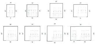 residential garage door size garage sizes garage door sizes chart standard garage size standard two car