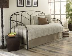 Bedroom: Terrific Pink Sheet For White Wooden Pop Up Trundle Bed ...