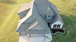 Homes for Sale in 74036 | HomeFinder