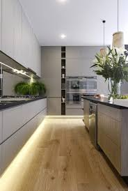 traditional kitchen lighting ideas. Kitchen:Kitchen Island Lighting Modern Kitchen Ideas Vintage Pendant Traditional