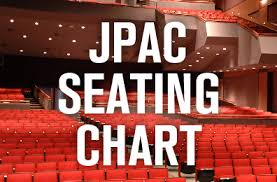 Jones Hall Seating Chart View Ouachita Baptist University Christian Liberal Arts College