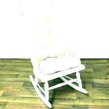 best outdoor rocking chairs baby rocking chairs for glider rocking chairs for rocker cushion