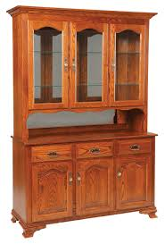 Top Furniture Northern NH Daniels Amish Heirloom Furniture Made - Amish oak dining room furniture