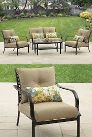 Furniture Better Homes And Gardens Furniture