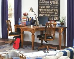 outstanding aspen furniture dual t desk class harvest modern office aspen office furniture chateau de vin 618x494