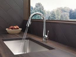 magnetic dish cloth holder for sink beautiful delta 9113 ar dst arctic stainless essa pull down