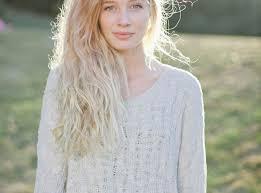 Alexandra McDermott - OZY | A Modern Media Company