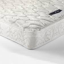 foam mattress. Sleep Easy Spring Memory Foam Mattress