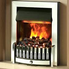 optimyst electric fireplace by optimyst electric fireplace by dimplex optimyst electric fireplace image of electric fireplace inserts opti