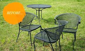 vintage wicker patio furniture. Idea Antique Patio Furniture For Sensational Vintage Photo Wonderful Gallery 93 . Wicker