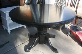 mahogany claw foot dining table dining ideas appealing antique mahogany claw foot dining table