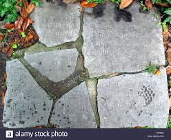Wikipedia Builder English Gravestone Of Eleanor Lee Fendall 1710 1759 At