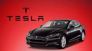 Tesla Motors Snags Top Designer From Microsoft Corporation Tcc