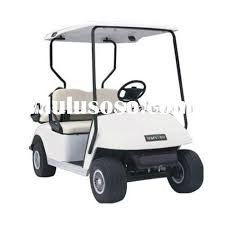 1990 ezgo marathon wiring diagram wiring diagram and hernes 1996 club car wiring diagram gas cc