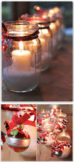 25 Awesome DIY Christmas Decorating Ideas and Tutorials ...