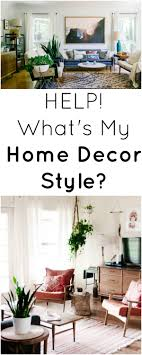 Find Your Home Decor Style Stylist Ideas Home Decor Style Quiz Stunning What39s Your Style