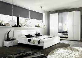 54 Fantastisch Ikea Schlafzimmer Rustikal Idées D Arrangement De