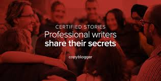 lance writers share the surprising keys to their successful lance writers share the surprising keys to their successful careers