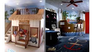 startling boys bedroom ideas awesome space themed bedroom toddler bed ideas toddler bedroom boys bedroom furniture jpg