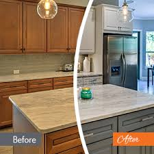 looking for kitchen cabinet refinishing