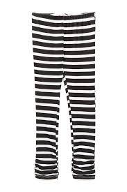 Pinc Premium Size Chart Pinc Premium Stripe Side Clinch Legging Baby Girls Nordstrom Rack