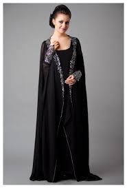Best Burka Design 2017 Best Designs Dubai Abayas Pictures Abaya Fashion Abaya