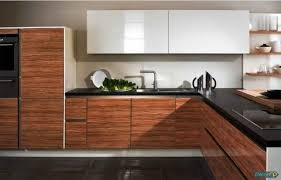 Hubsch Kitchen Cabinet Models For Hinges Dimensions Doors Cpu