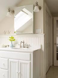 bathroom vanities cottage style. Beadboard Bathroom Vanity 60 Inch White With Black Galaxy Granite Vanities Cottage Style M