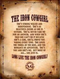 Beautiful Cowgirl Quotes Best of Cowgirl Quotes Image By Drpepper24 On Photobucket TO LIVE BY