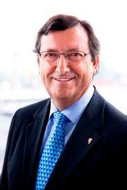 Juan Ruiz Manzano 1baixa Presentado por el Dr. Ferran Morell, presidente del Congreso de Barcelona, el Dr. Juan Ruiz asume en esta edición la ... - dr-juan-ruiz-manzano-1baixa